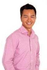 Wesley Ang
